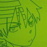 avatar_SifiL