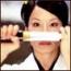 avatar_Yai