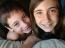 avatar_Santiago
