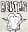 avatar_Beltha32
