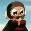 avatar_Peli