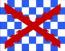 avatar_stuka106