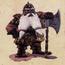 avatar_pueblic