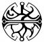 avatar_Sadfyr