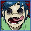 avatar_helter