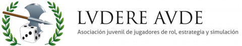 Ludere Aude