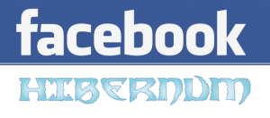 facebookHII1