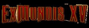 logo exmundis